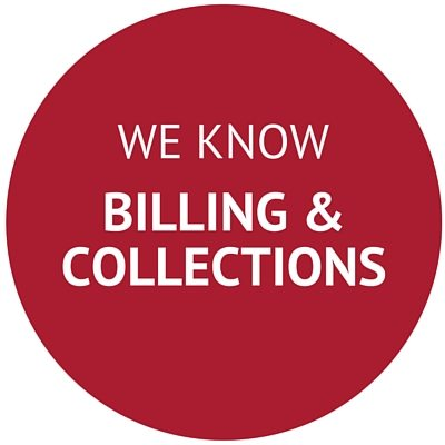 Billing and collection service