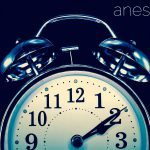 What's Keeping Anesthesiologists Awake at Night?
