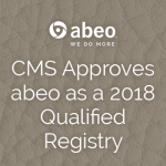 MIPS Qualified Registry for Anesthesia