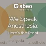 anesthesia billing software post