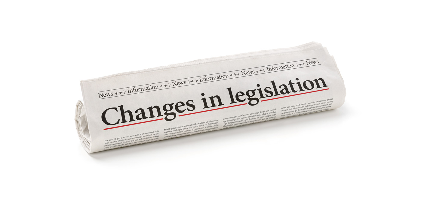 CARES Act summary for health providers changes in legislation news