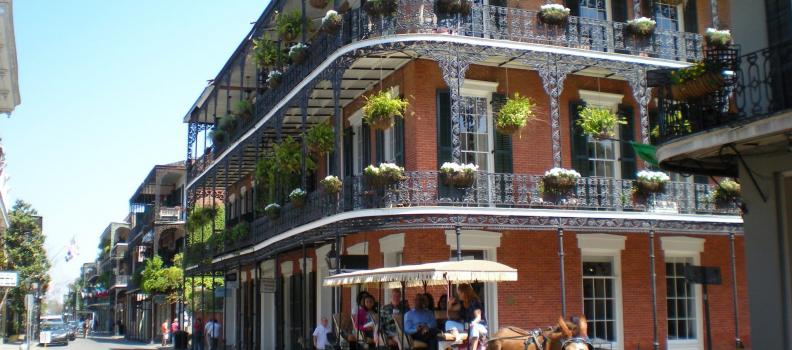ANESTHESIOLOGY™ 2014 In The Big Easy