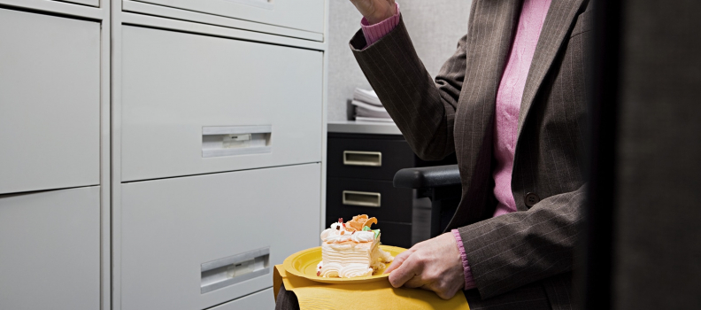Want To Have Your Cake And Eat It Too?  How Having An Anesthesia Business Consultant Could Make Your Life Easier.