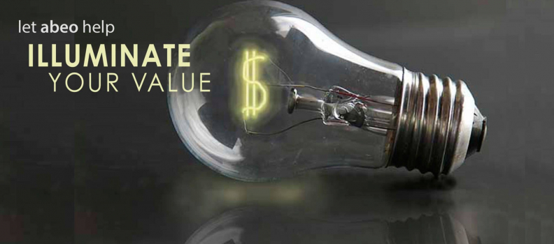 Illuminate Your Value, Grow Your Business