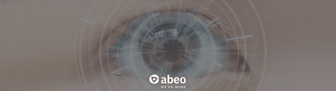 Restricted Use of Anesthesia for Cataract Surgery