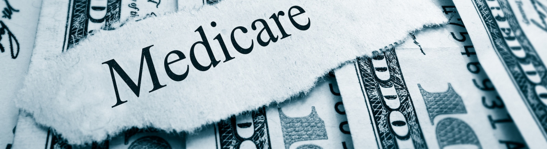 Update: The 2015 Medicare Physician Fee Schedule Effect Date