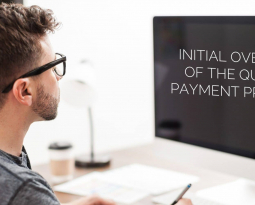 2017 Quality Payment Program Overview