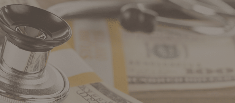8 Metrics to Check the Pulse of Your Practice Finances